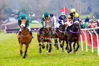 2 - Penshurst 25th March 2018